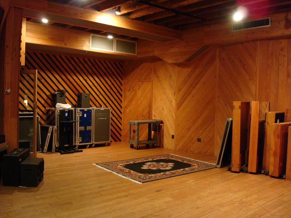 MUSIC STUDIO 8-22-STUDIO B.JPG