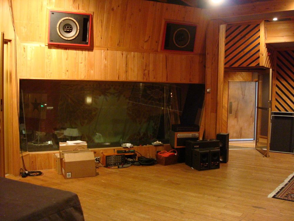MUSIC STUDIO 8-23-STUDIO B.JPG