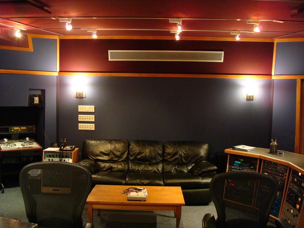 MUSIC STUDIO 8-25-STUDIO C.JPG