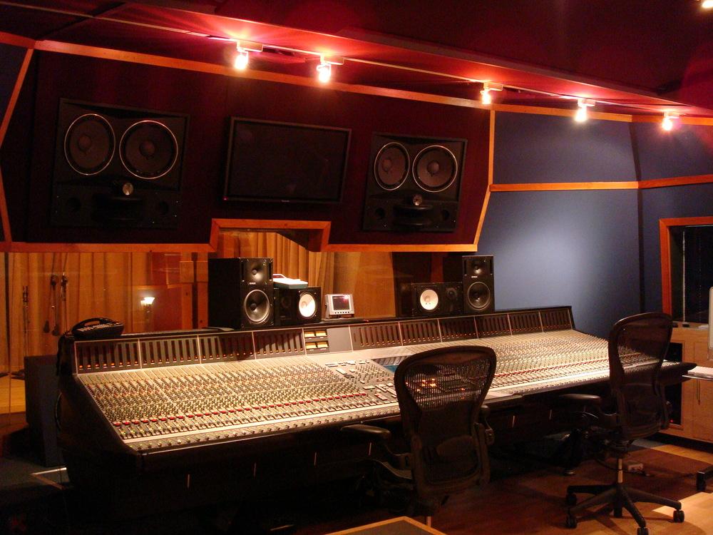 MUSIC STUDIO 8-24-STUDIO C.JPG