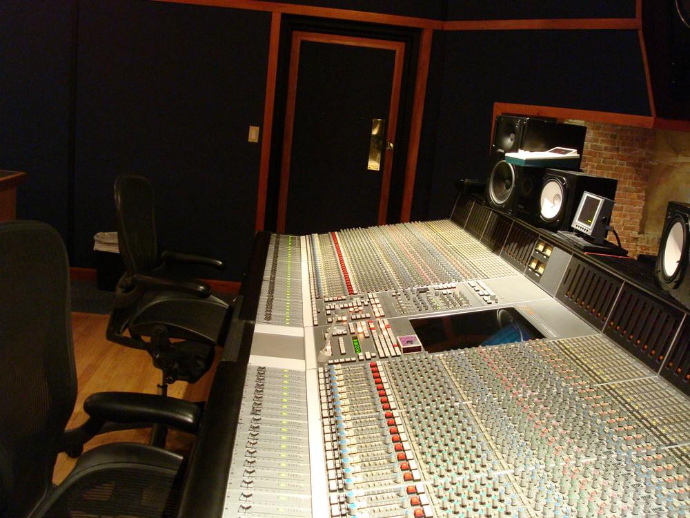 MUSIC STUDIO 8-26-STUDIO C.JPG