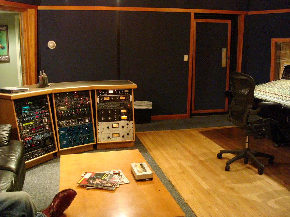 MUSIC STUDIO 8-27-STUDIO C.JPG