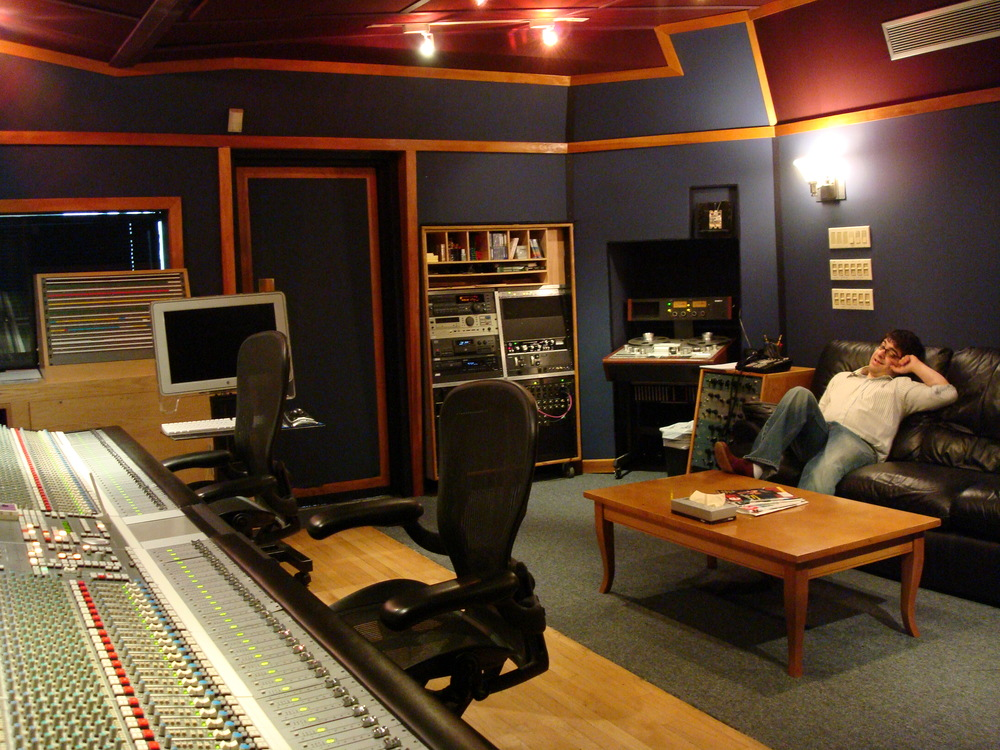 MUSIC STUDIO 8-28-STUDIO C.JPG