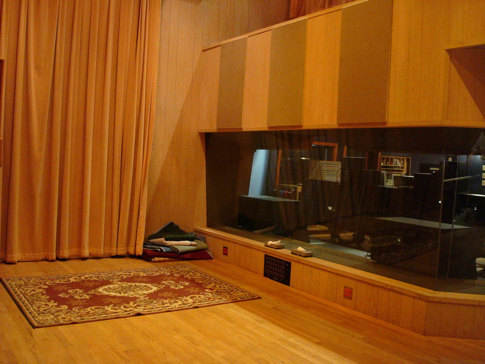 MUSIC STUDIO 8-29-STUDIO C.JPG