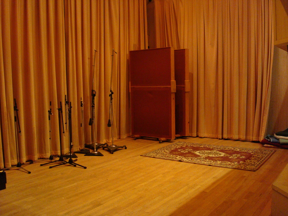 MUSIC STUDIO 8-30-STUDIO C.JPG