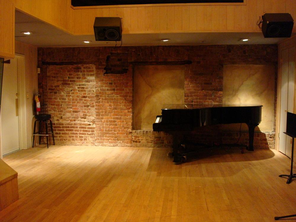 MUSIC STUDIO 8-31-STUDIO C.JPG
