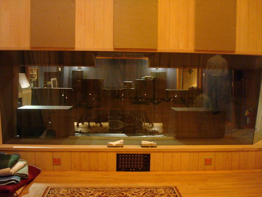 MUSIC STUDIO 8-32-STUDIO C.JPG