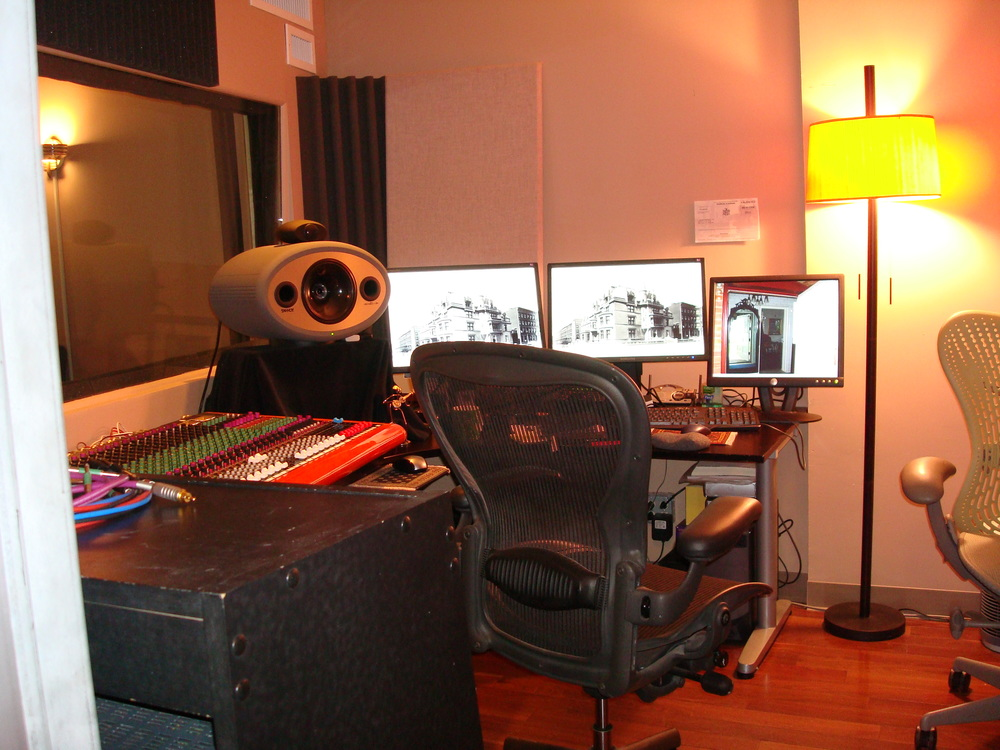 MUSIC STUDIO 7-03.JPG