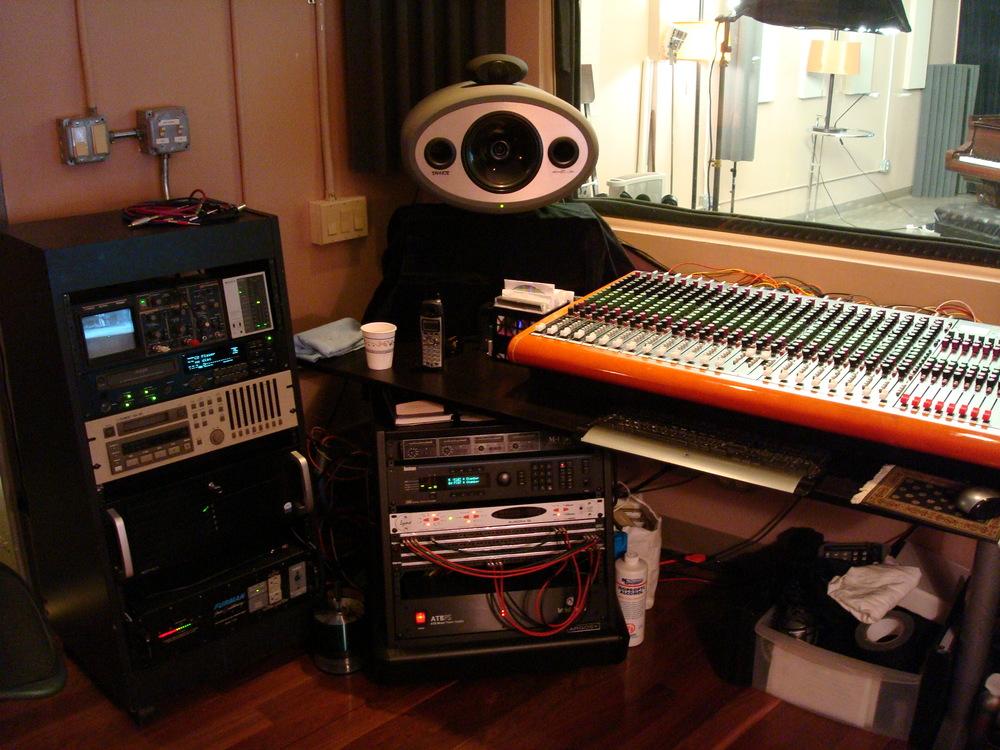 MUSIC STUDIO 7-04.JPG