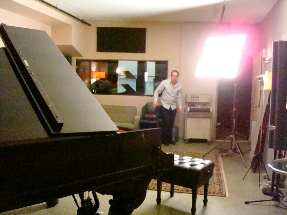 MUSIC STUDIO 7-06.JPG