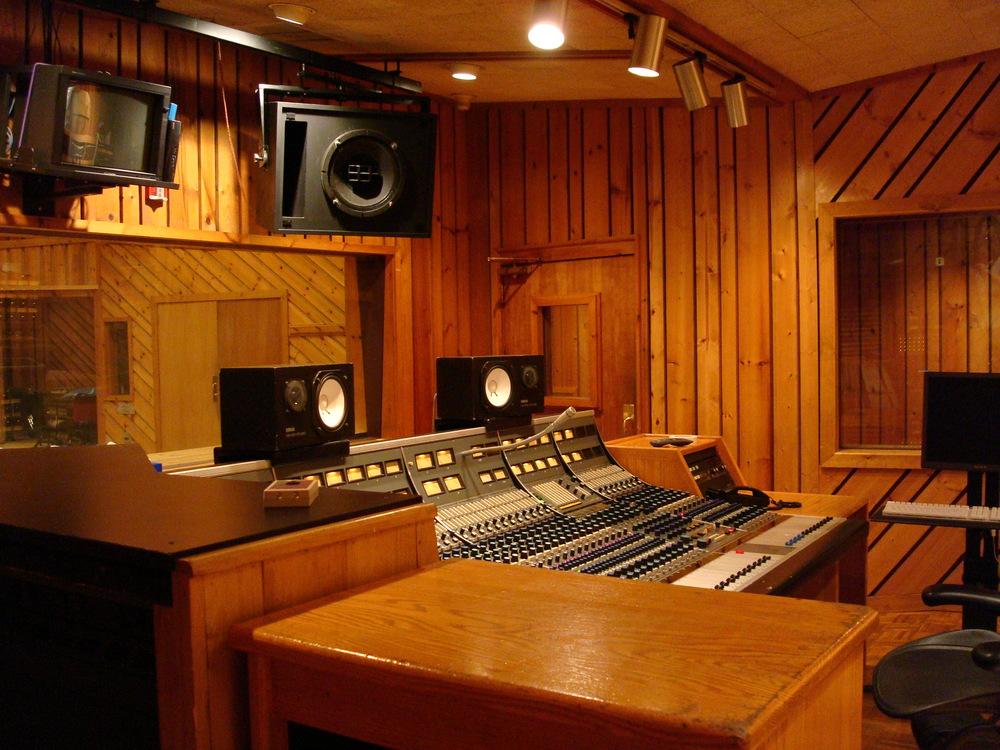 MUSIC STUDIO 5-01-STUDIO A.JPG