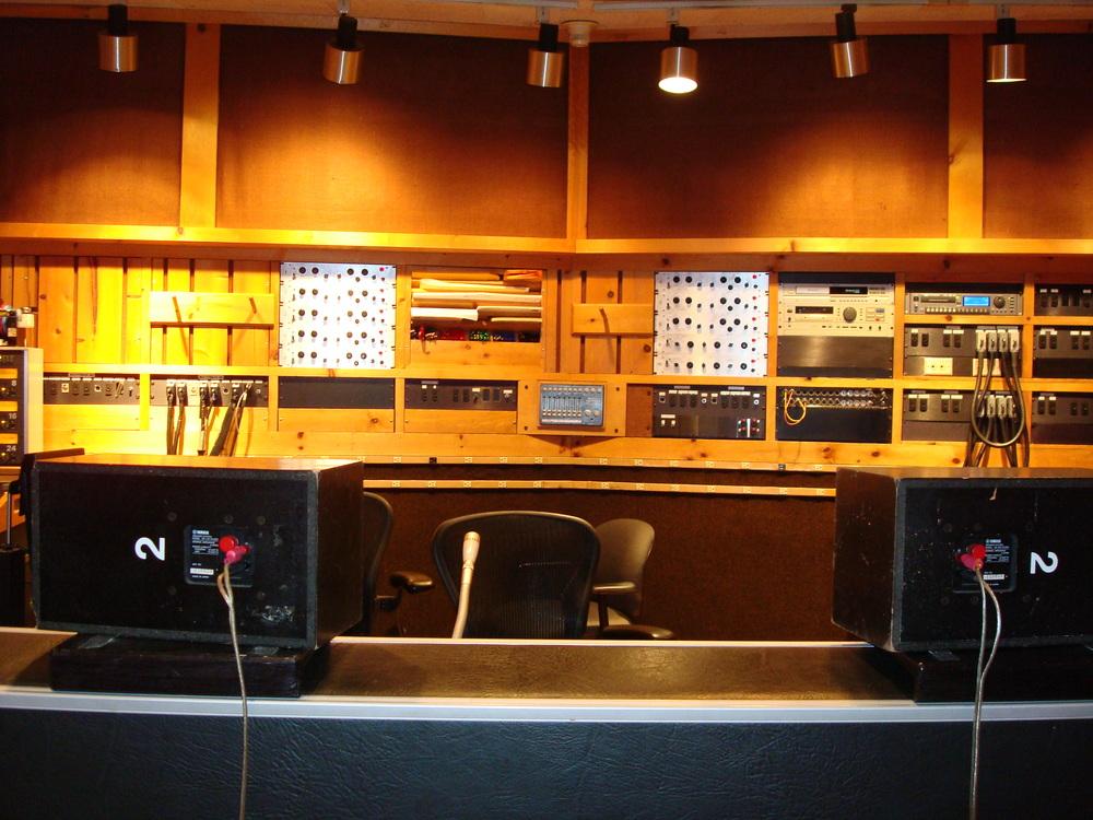 MUSIC STUDIO 5-04-STUDIO A.JPG