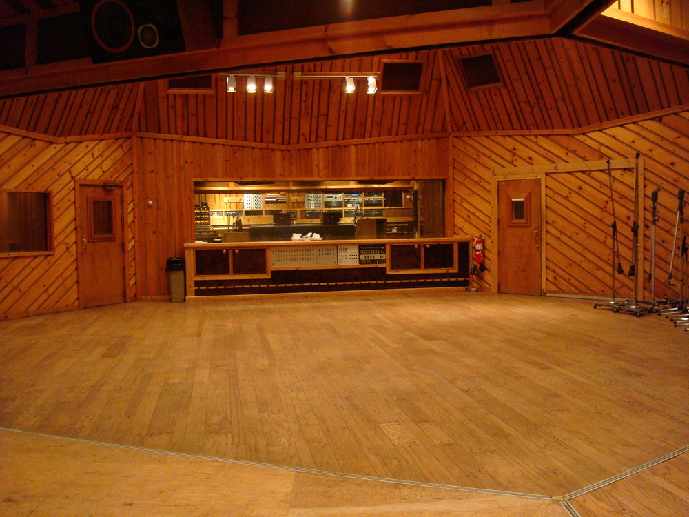 MUSIC STUDIO 5-06-STUDIO A.JPG