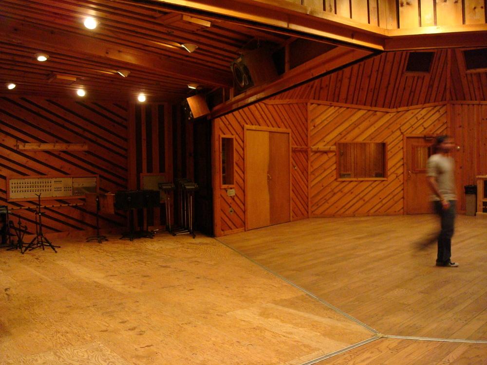 MUSIC STUDIO 5-08-STUDIO A.JPG