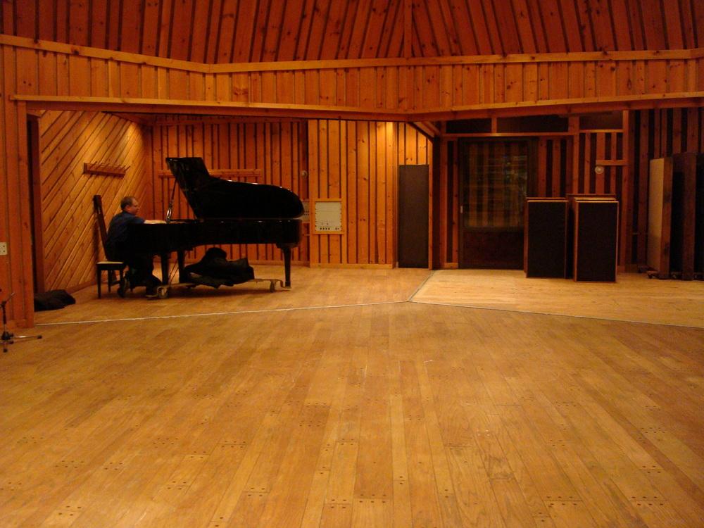 MUSIC STUDIO 5-11-STUDIO A.JPG