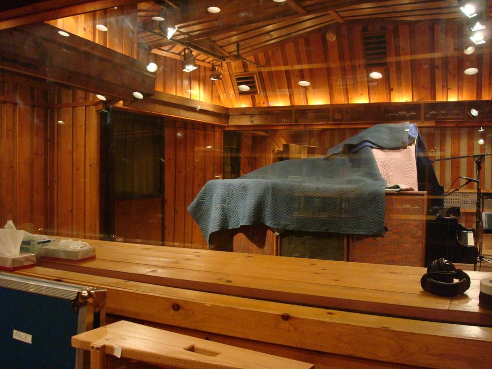 MUSIC STUDIO 5-14-STUDIO B.JPG