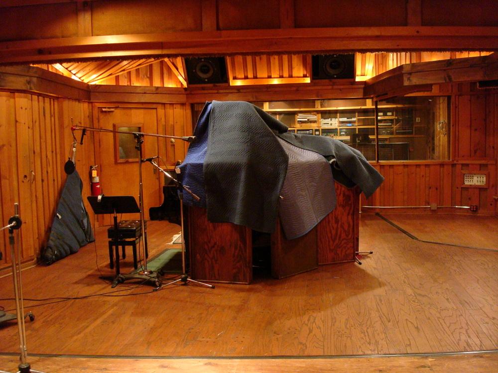 MUSIC STUDIO 5-21-STUDIO B.JPG