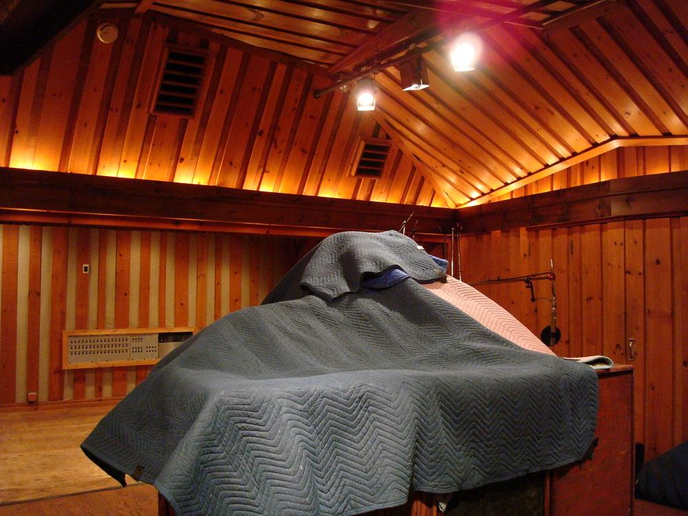 MUSIC STUDIO 5-22-STUDIO B.JPG