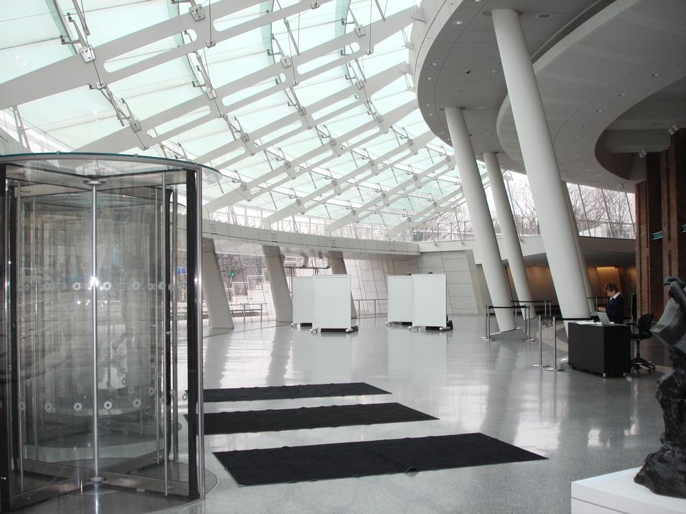 MUSEUM 2-02.JPG