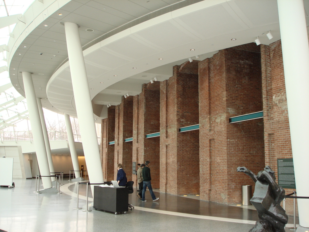MUSEUM 2-03.JPG