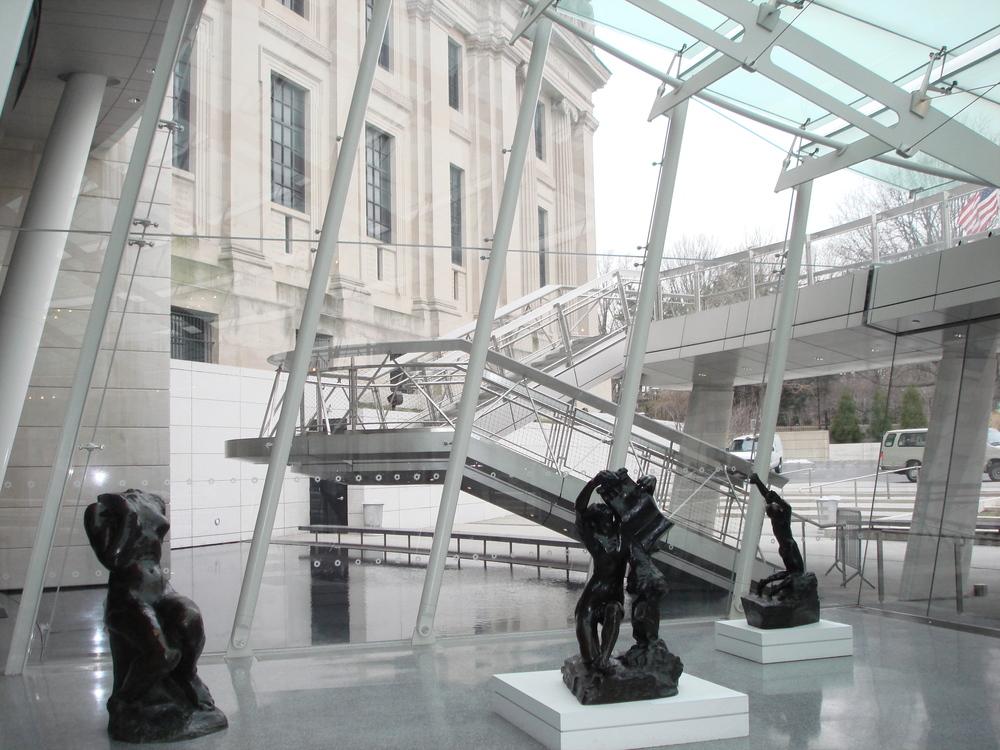 MUSEUM 2-06.JPG