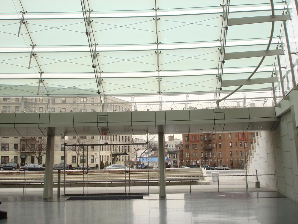 MUSEUM 2-08.JPG