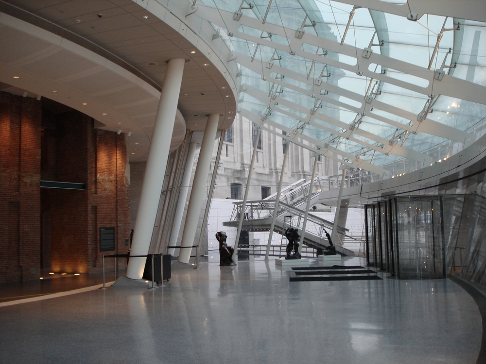 MUSEUM 2-01.JPG
