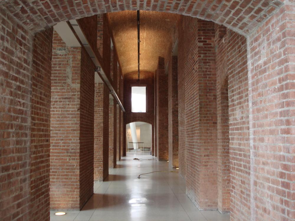 MUSEUM 2-13.JPG