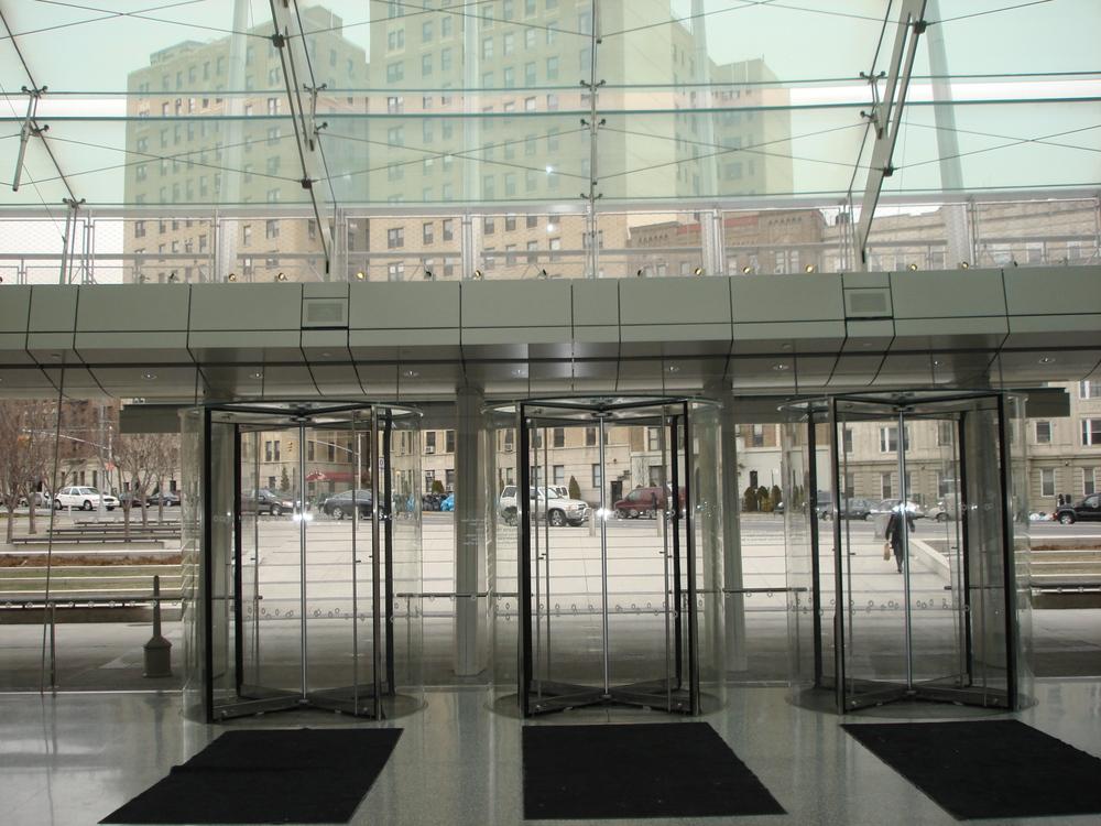 MUSEUM 2-05.JPG