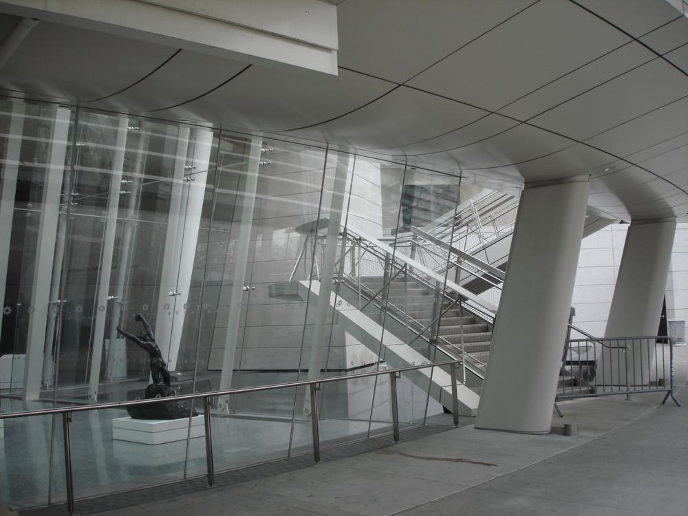 MUSEUM 2-16.JPG