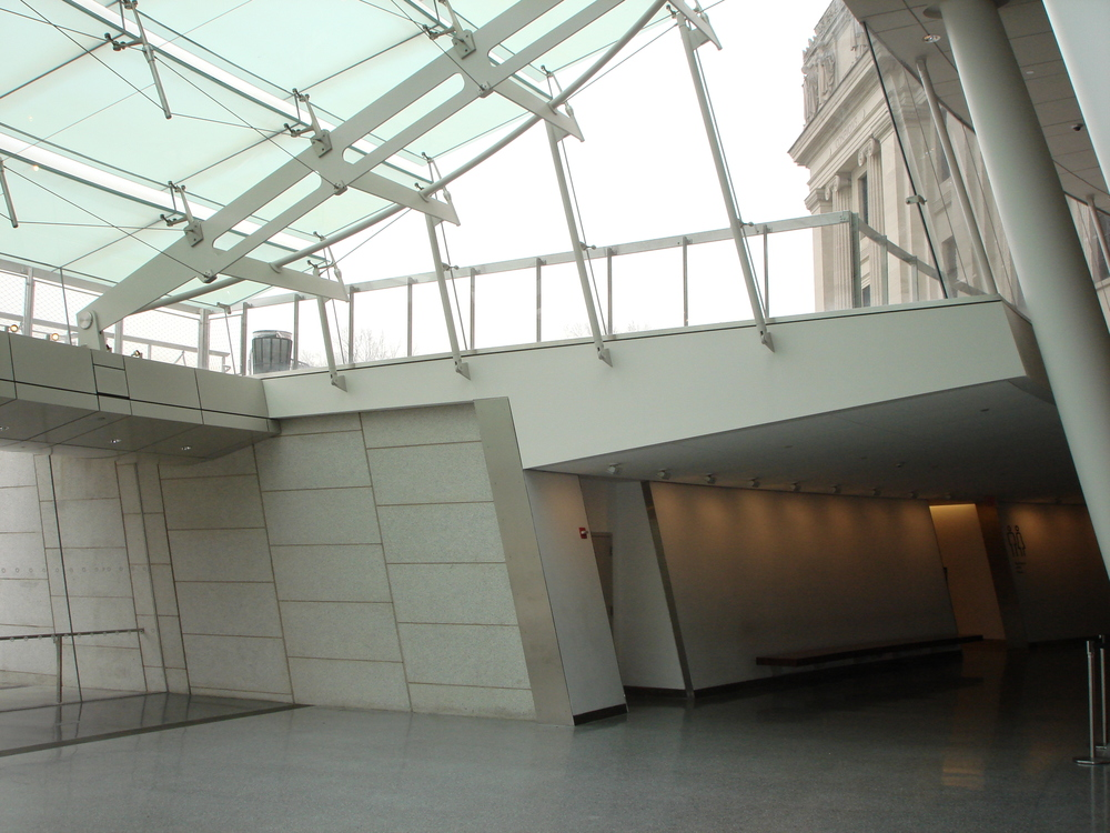 MUSEUM 2-07.JPG