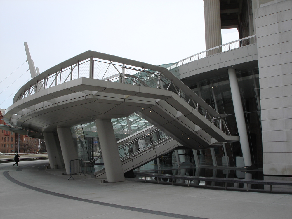 MUSEUM 2-18.JPG