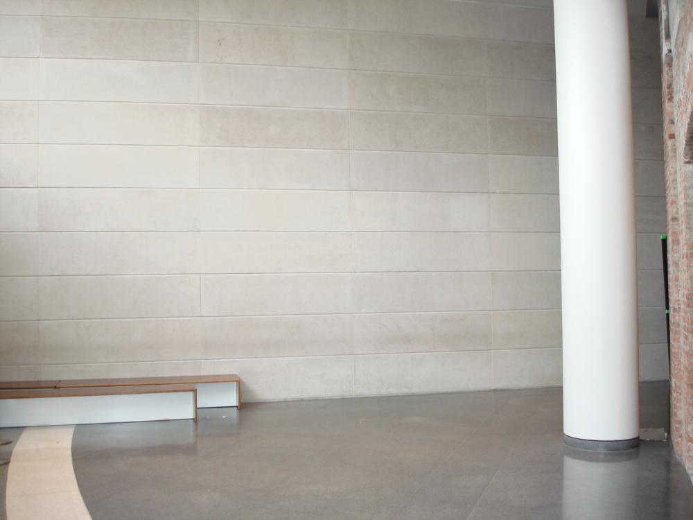 MUSEUM 2-11.JPG