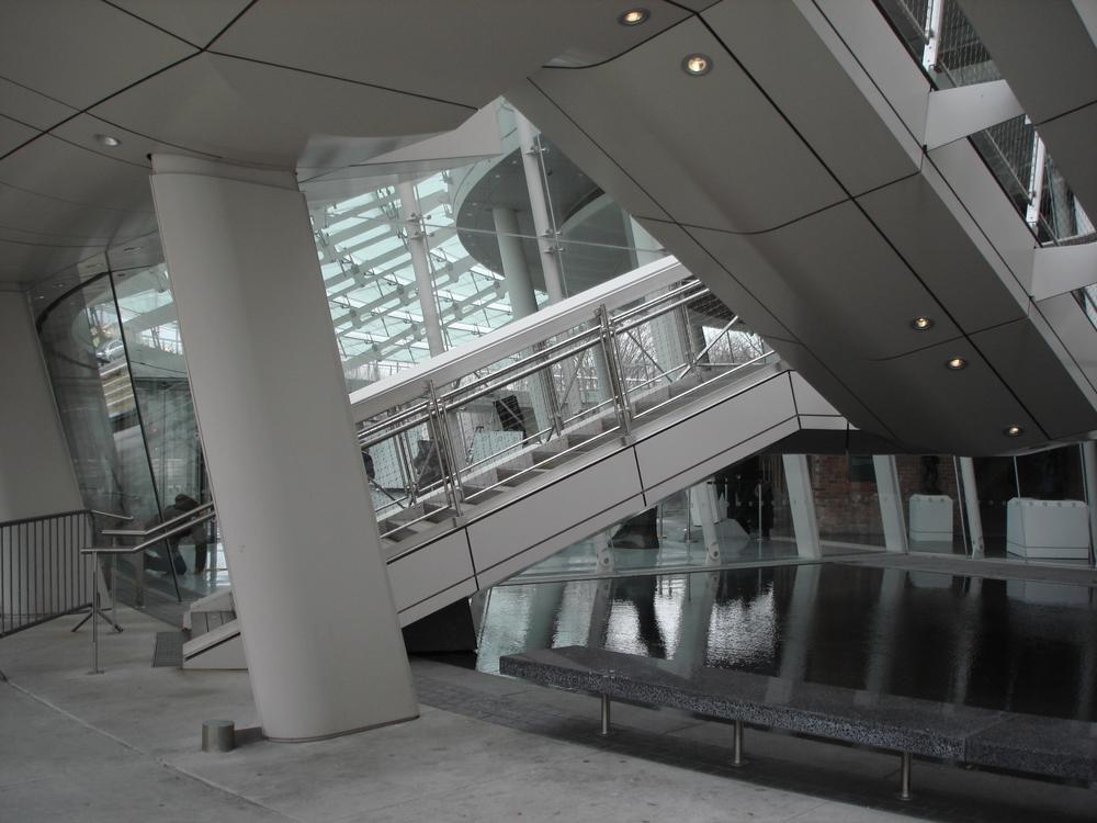 MUSEUM 2-20.JPG