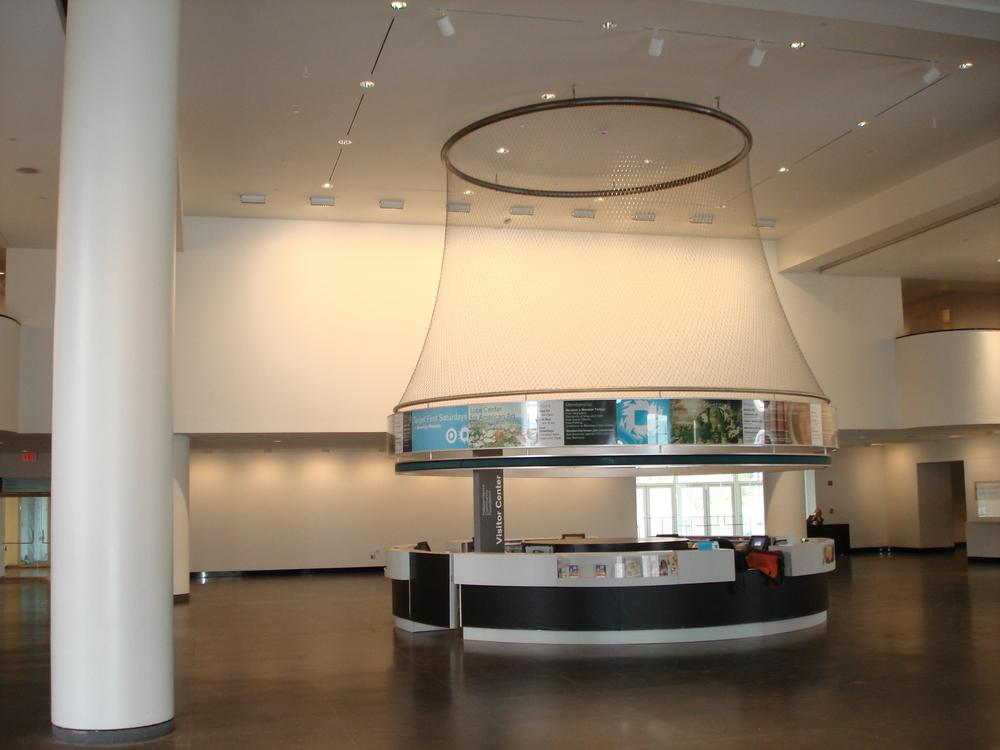 MUSEUM 2-12.JPG