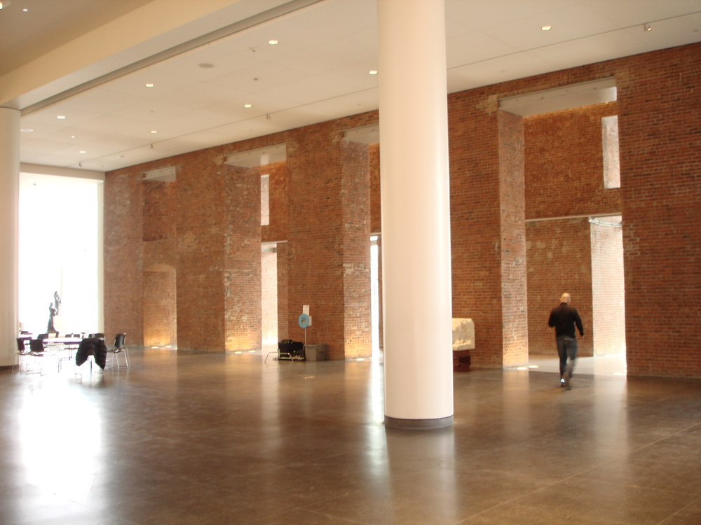 MUSEUM 2-14.JPG