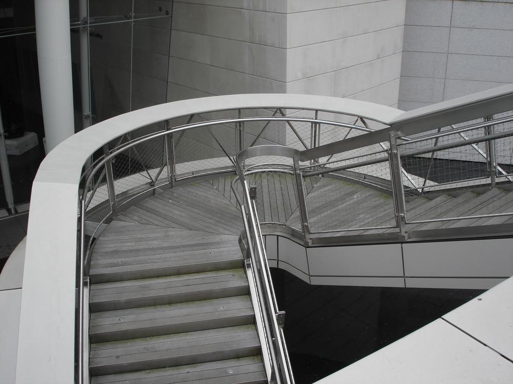 MUSEUM 2-23.JPG