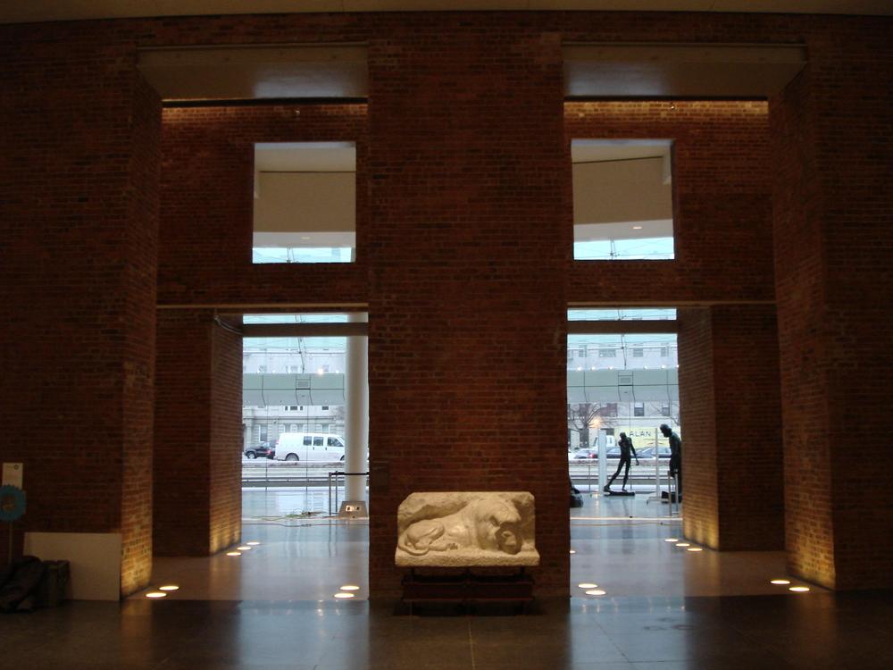 MUSEUM 2-15.JPG