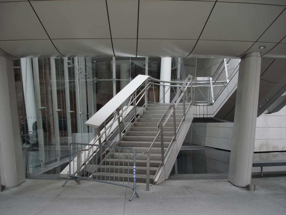 MUSEUM 2-17.JPG
