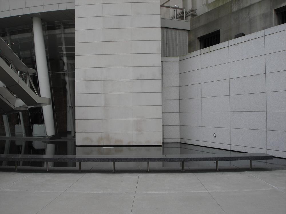MUSEUM 2-19.JPG