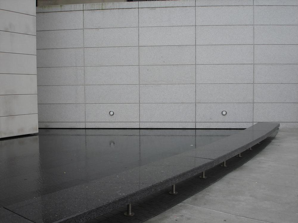 MUSEUM 2-21.JPG
