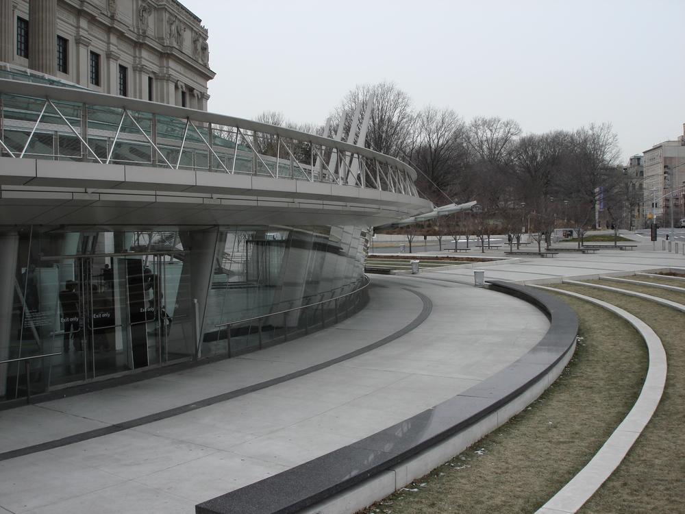 MUSEUM 2-29.JPG