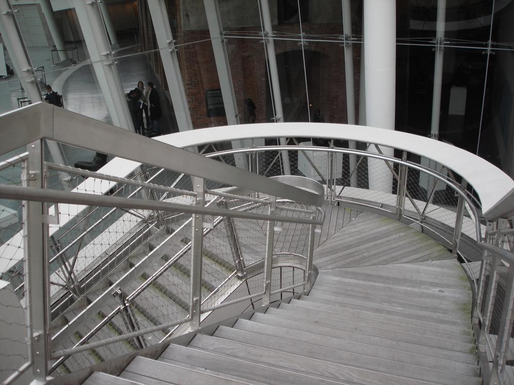 MUSEUM 2-22.JPG