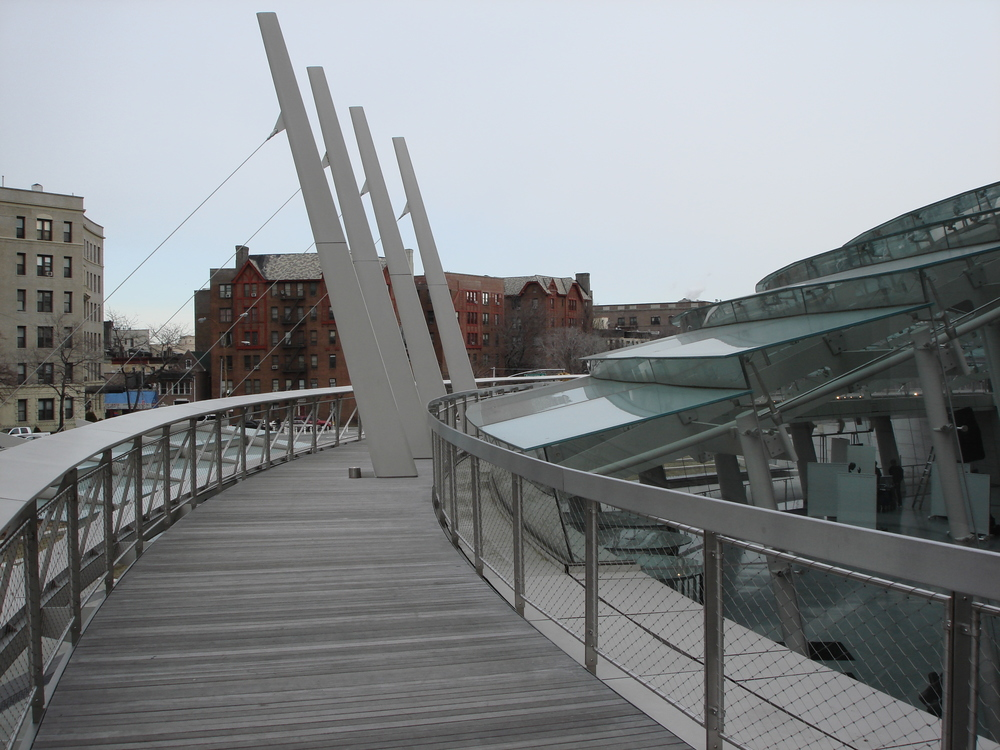 MUSEUM 2-24.JPG