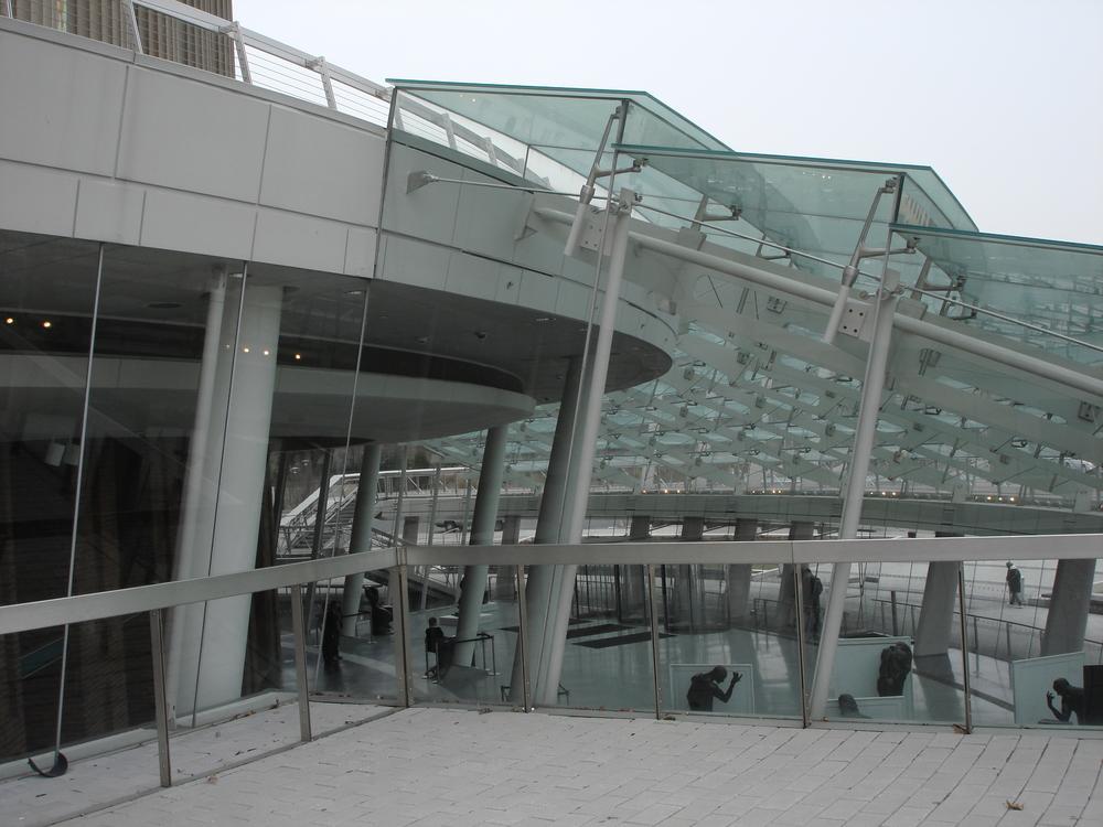 MUSEUM 2-27.JPG