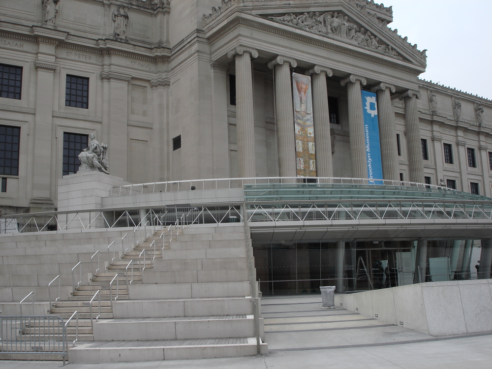 MUSEUM 2-30.JPG