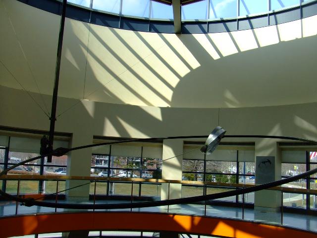 MUSEUM 3-22.JPG