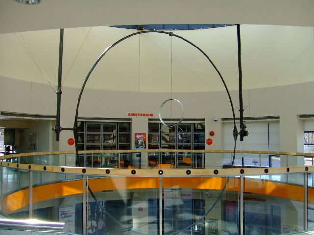MUSEUM 3-24.JPG