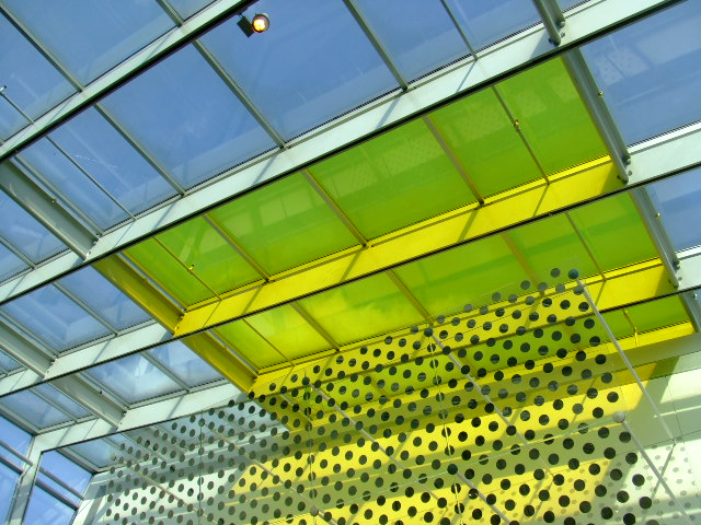 MUSEUM 3-32.JPG