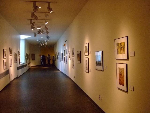 MUSEUM 3-36.JPG